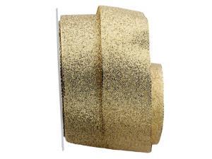 Goldband Sollievo gold 40mm ohne Draht