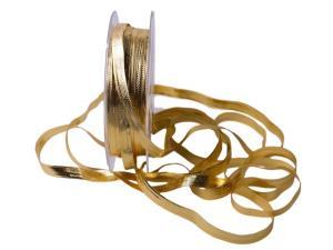 Goldband Perfektion ohne Draht 7mm