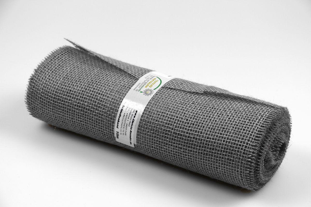 graue tischlufer cheap sizoweb dunkelgrau grau m x cm tischband tischlufer tischdecke. Black Bedroom Furniture Sets. Home Design Ideas