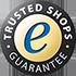 Christa-Bänder, Ihr Bänder Grohandel wurde von Trusted Shops erfolgreich geprüft. Klicken Sie auf das Gütesiegel, um die Gültigkeit zu prüfen!